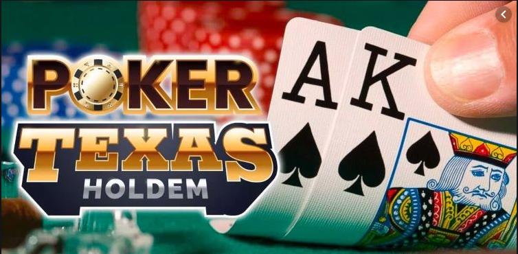 judi texas holdem poker di situs nova88